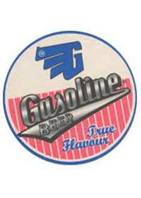 gasoline-strong-beer